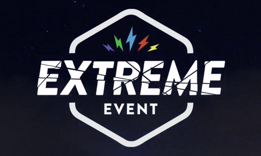 Extreme Event